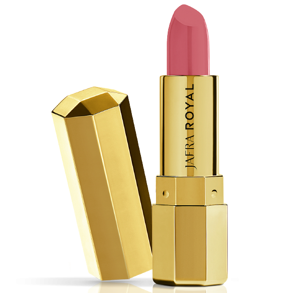 ROYAL Luxury Lippenstift Rose Nouveau