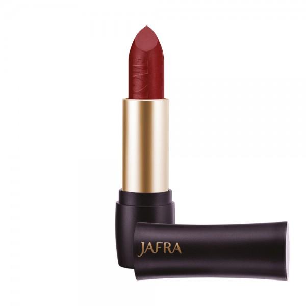 ICONIC Lippenstift mit hoher Deckkraft Dark Toffee