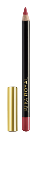 ROYAl Luxury Lippenkonturenstift Victoria