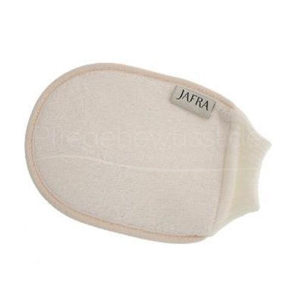 Massage Handschuh JAFRA