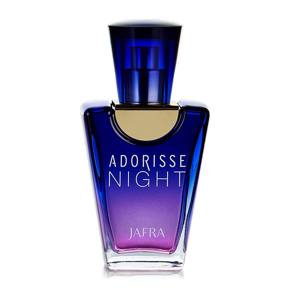 Adorisse Night EdP