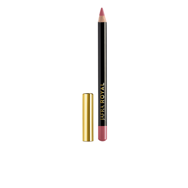 ROYAl Luxury Lippenkonturenstift Elizabeth