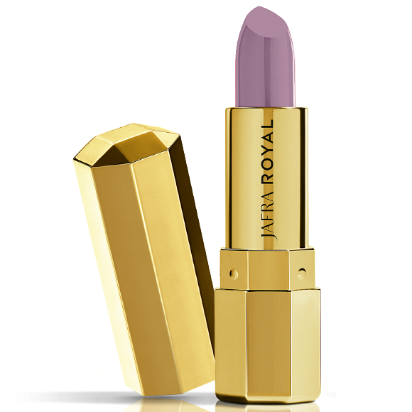 ROYAL Luxury Lippenstift Lavish Lilac