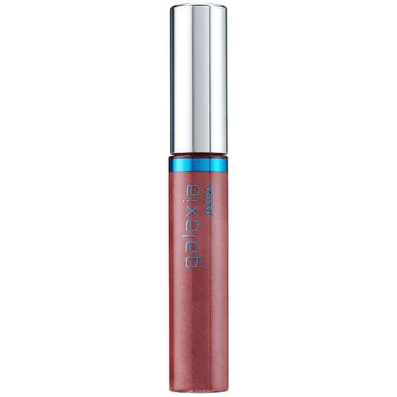 Galaxia Metallic Lipgloss Supernova