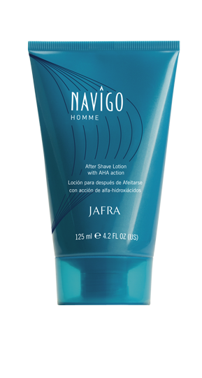 Navigo Homme After Shave Lotion