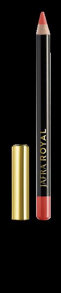 ROYAl Luxury Lippenkonturenstift Sophie