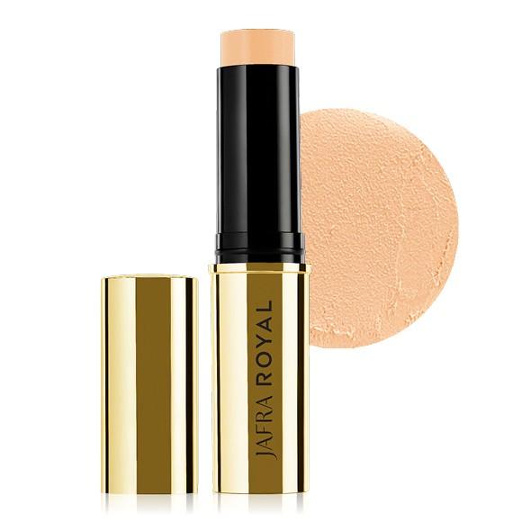 Make-up Stift Blanc