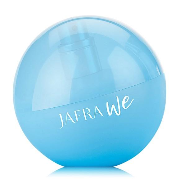 JAFRA We - Eau de Parfum