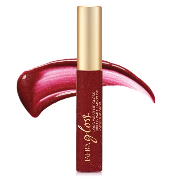 Langanhaltender Lipgloss Boundless Berry