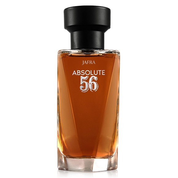 Absolute 56 EdT