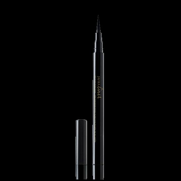 Eyeliner Stift Black
