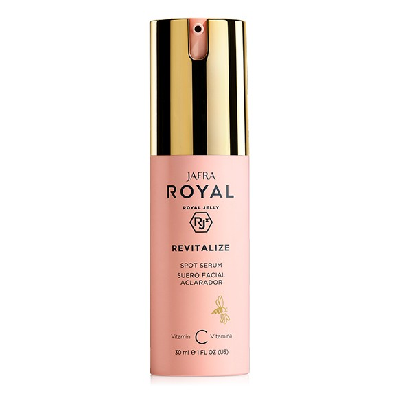 ROYAL Revitalize Anti-Pigmentflecken Serum