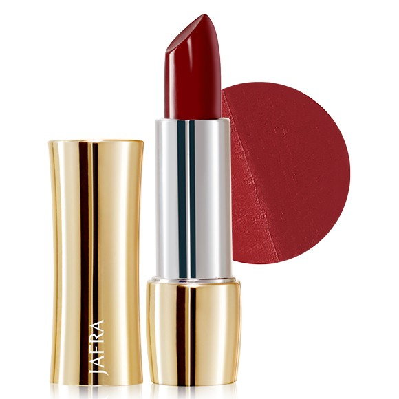 Pflegender Lippenstift mit Royal Jelly Royal Ruby