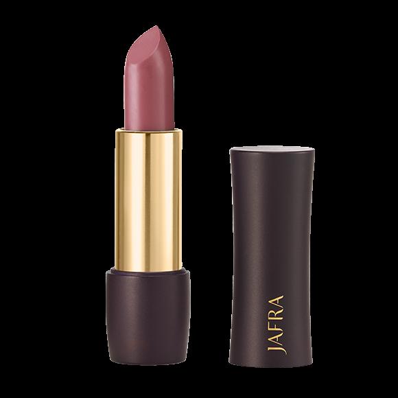 Lippenstift mit hoher Deckkraft Garnet Glacé