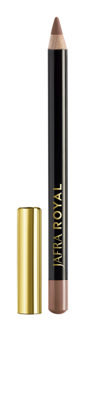ROYAl Luxury Lippenkonturenstift Diana