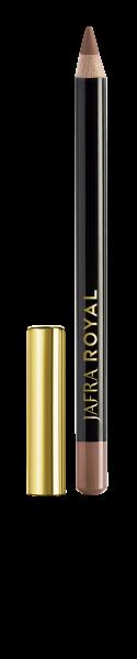 ROYAl Luxury Lippenkonturenstift Diana