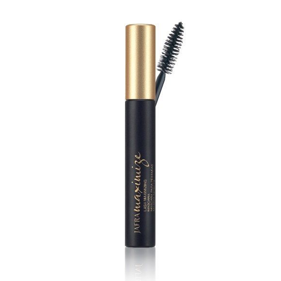 Lash Maximizing Mascara