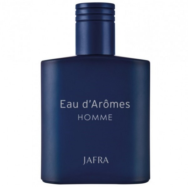 Eau d'Arômes Homme EdT
