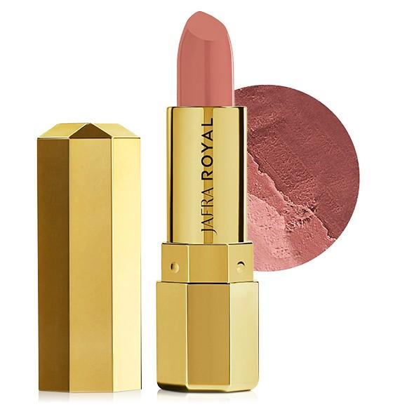 ROYAL Luxury Matter Lippenstift Hola Carino