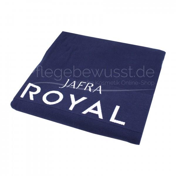 Royal Men Handtuch