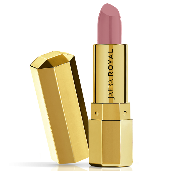 ROYAL Luxury Lippenstift Hot Toddy