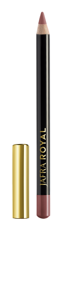 ROYAl Luxury Lippenkonturenstift Kate