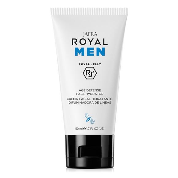 ROYAL Men Feuchtigkeitscreme für das Gesicht