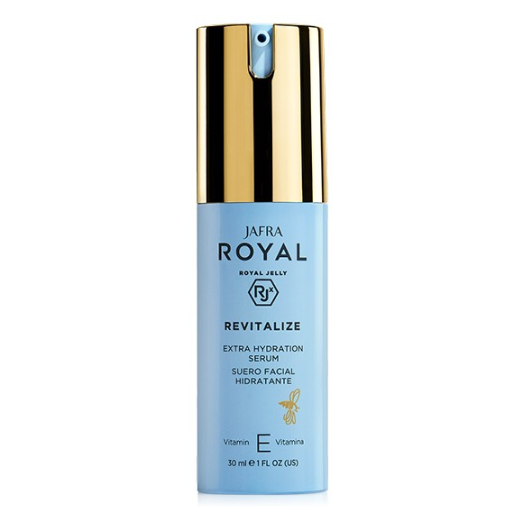 ROYAL Revitalize Extra-Feuchtigkeit Serum