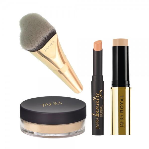 Make-up Set Basic