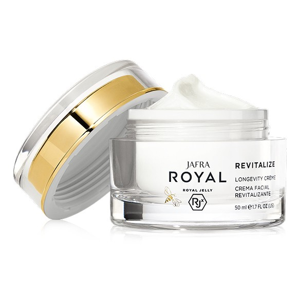 ROYAL Revitalize Vitalisierende Creme